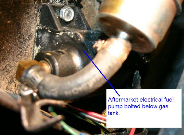600_ElectricFuelPump 260z fuel pump help! what's going on here? zdriver com Electric Fuel Pump Wiring Diagram at soozxer.org