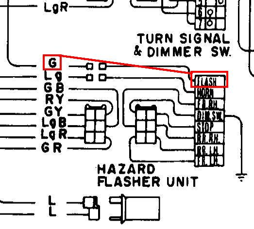 Page 2 on 1959 cadillac wiring diagram